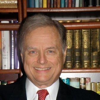Gerald J. Hoenig