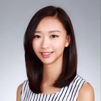 Chloe Chia-Hua Lin