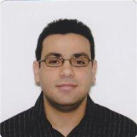 Emad Zaki