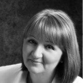 Christine A. Bushell