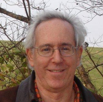 Bruce Kusko