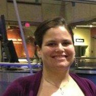 Amy Janiak