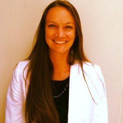 Jessica Hillsley