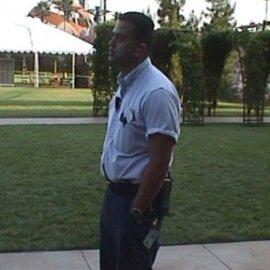 Martinez Patrick