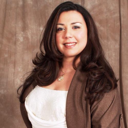 Erika Fermaints-Perez, PMP