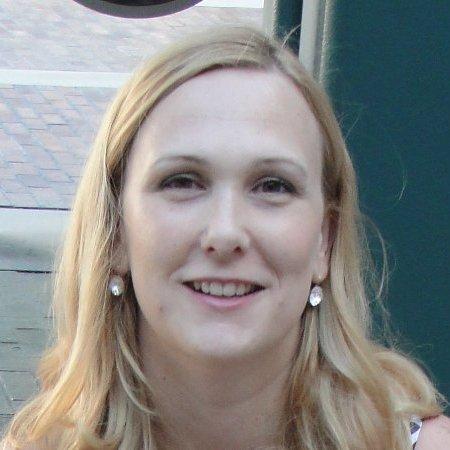 Jennifer Kresge