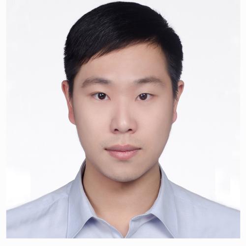 Yizhou Ding