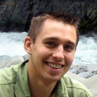 Jonathan Wrobel, Ph.D.