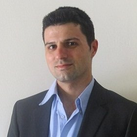 Asaf Gilboa