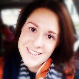 Bethany Rivera