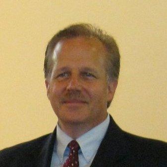 Tom Popielarski, PHR