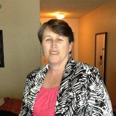 Kathy Kumpf