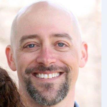 Jeff Wittenauer