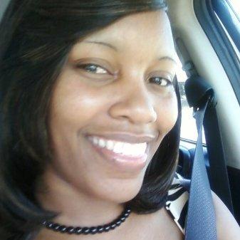 Taneshia Clacks