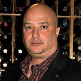 Dominic Guerrieri