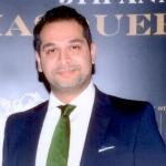 Ahmed Alkhuzaie