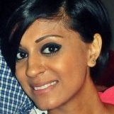 Atree Desai