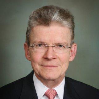 Eric D.K. Melby