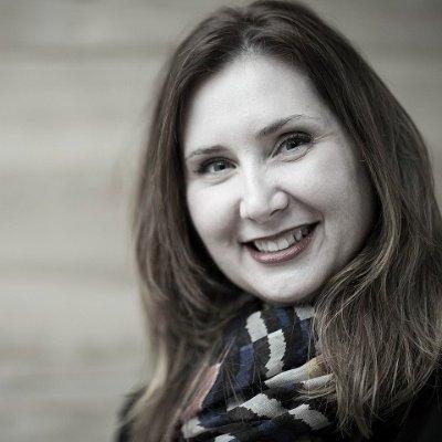 Donna Motsinger Scott