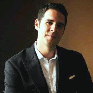 Nathan Kania