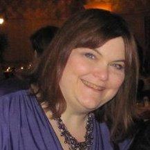 Becky Ulrich