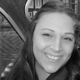 Sarah (Sarah Hoskinson) Manship