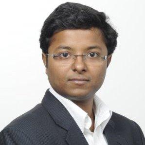 Ankur Srivastav