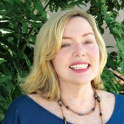 Karen L. Smith, PhD