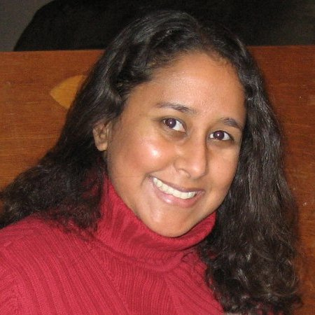 Farah Hossain-Kopp