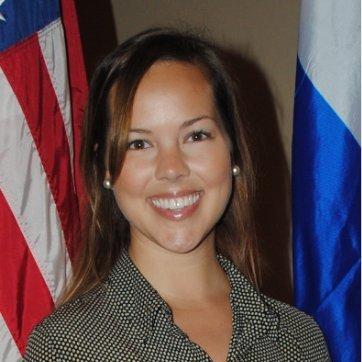 Renee Nolen