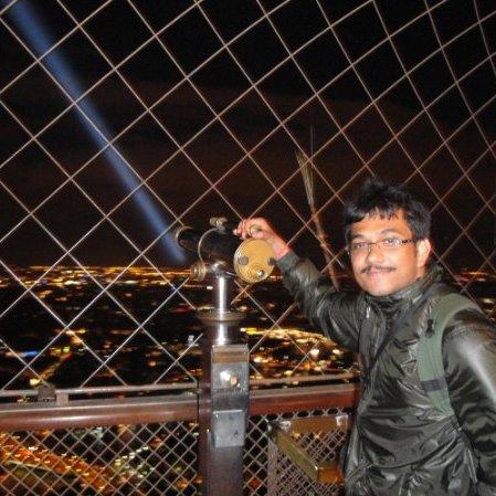 Naveen Daita Satya