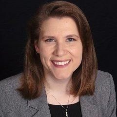 Tiffany Ramsey Chabowski