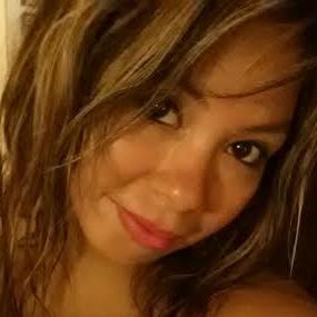 Jacqueline Asencios