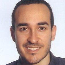 Manuel Ruiz Fernández