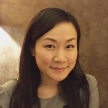Louise Ng