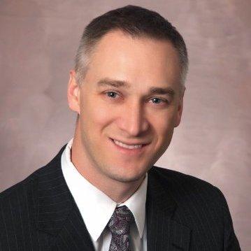 Andrew Nowinski
