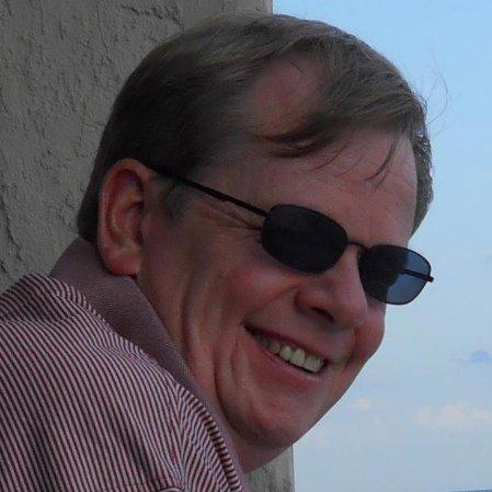 Douglas Ullman