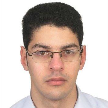 Nassim Loukkaci