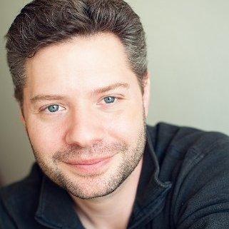 Aaron Mott