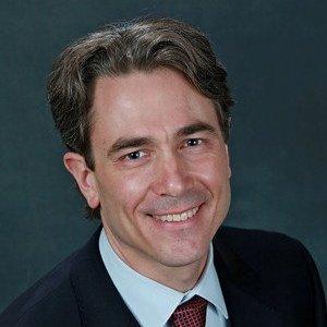 Michael D. James