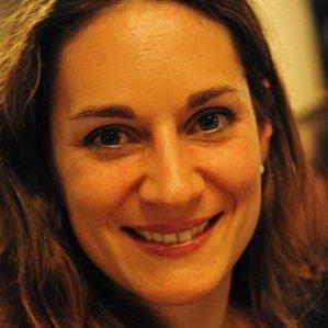 Anke Elvi Goldschmidt
