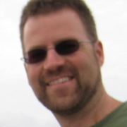 Matt J Smith