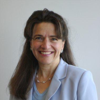Beth Raffeld