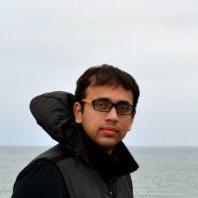 Vivek Nabhi