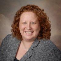 Adrienne Greene, MBA