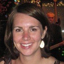 Kathryn Challinor