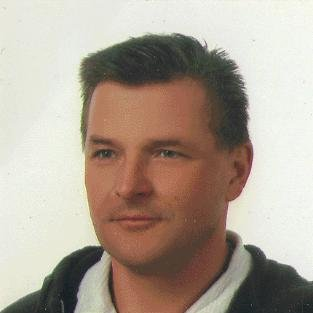 Maciej Stanislawski MSc. (Eng)