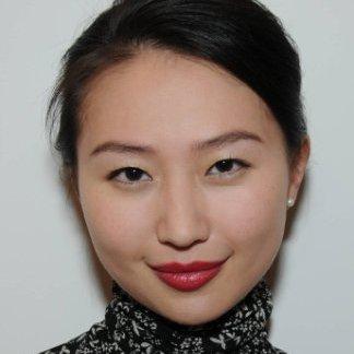 Yuan Feng