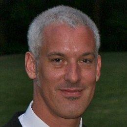 David B. Riggs