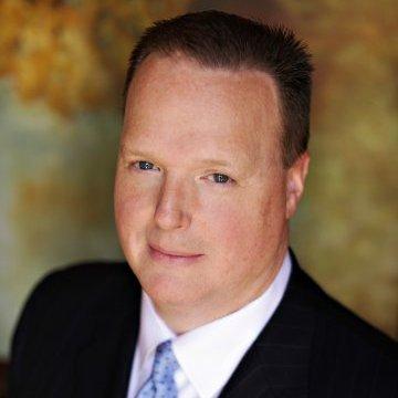 Robert Brennan
